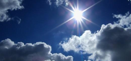 Heat Advisory until July 20, 07:00 PM CDT