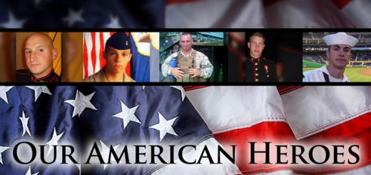 As Chattanooga mourns the five service members who gave their lives last Thursday, their families have made the funeral arrangements to honor their loved ones.