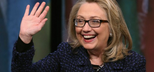 DIVINE INTERVENTION? Bank gave $$ to Clintons after IRS settlement