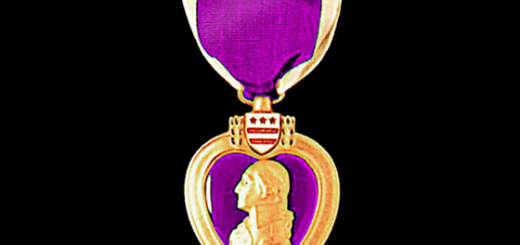 FBI Classification of Chattanooga Shootings Could Determine Purple Heart Submission