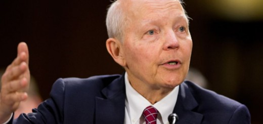 Contempt Warning: Judge threatens IRS chief over Lerner emails - Lerner emails show IRS tried to cover up targeting of conservative groups-media-1