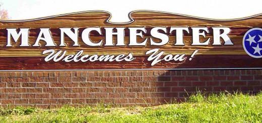 Manchester City TN,