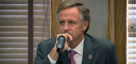 Haslam calls for review of security policies and procedures-media-1