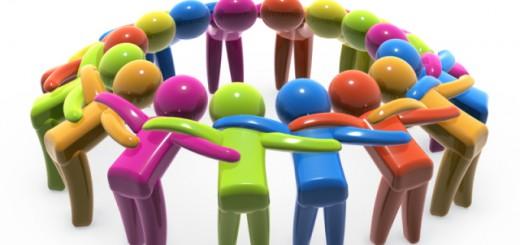 team-meeting1[1]