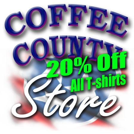 store.coffeecounty-tn.com