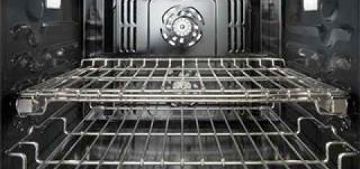 Whirlpool is recalling more than 40,000 of its Jenn-Air brand ovens after customers reported burns due to faulty oven racks.