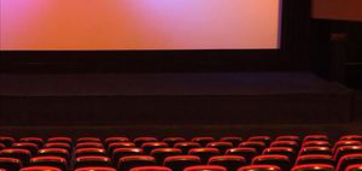 Regal Cinemas adds bag checks to theaters in wake of shootings