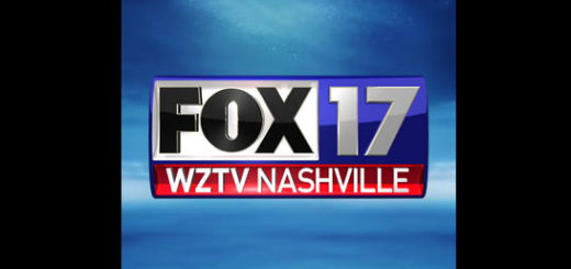 ATTENTION Dish Network Subscribers: Fox 17 will not be available.