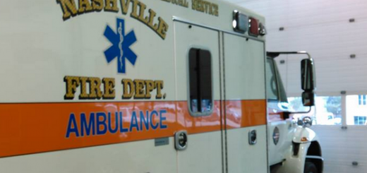 Mother Files Lawsuit Against Metro Claiming Undisciplined Medics & Firefighters Let Her Son Die