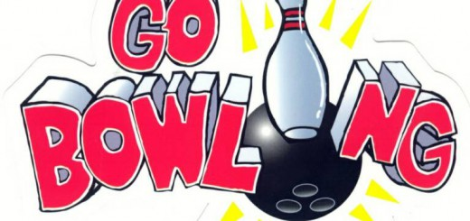 Back 2 School Bowling Bash - Aug 14th