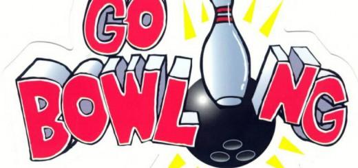 Back 2 School Bowling Bash - Aug 14th