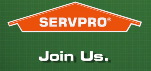 Servpro Announces Sumner County Expansion, 204 Jobs