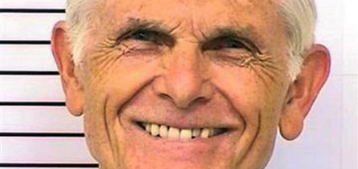 Parole recommended for Charles Manson follower Bruce Davis-media-1