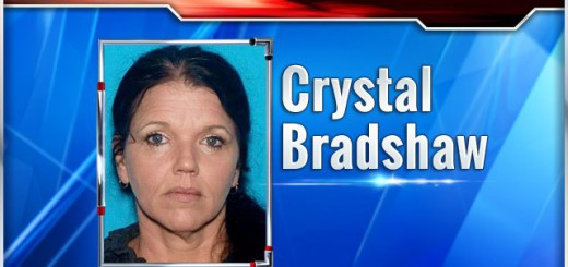 Ky. woman wanted in Montgomery Co. added to 'Most Wanted' list