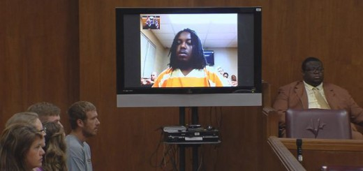 Teen accused in fatal Papa John's shooting arraigned in separate incident
