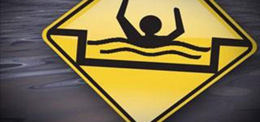 Man dies after jumping off cliff into Percy Priest