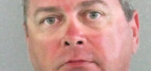 Clarksville Child Psychologist Charged With Child Pornography Possession