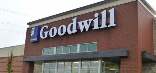 Goodwill offers inexpensive back to school clothing-media-1