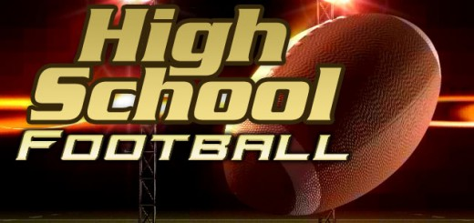 Tennessee high school football scores: Week 1