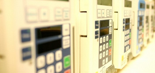 Medical Pump Vulnerable to Hackers, FDA Warns