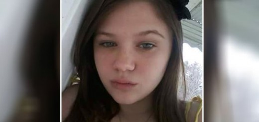 Endangered child alert issued for 14-year-old in Tennessee-media-1