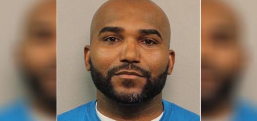 Tanning bed murder suspect back in Tenn., jailed for '96 crime-media-1