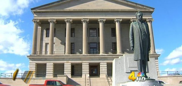 Most oppose new public records charges in Tenn. hearings