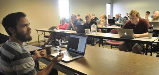 Nashville Software School: One solution to tech shortage-media-1