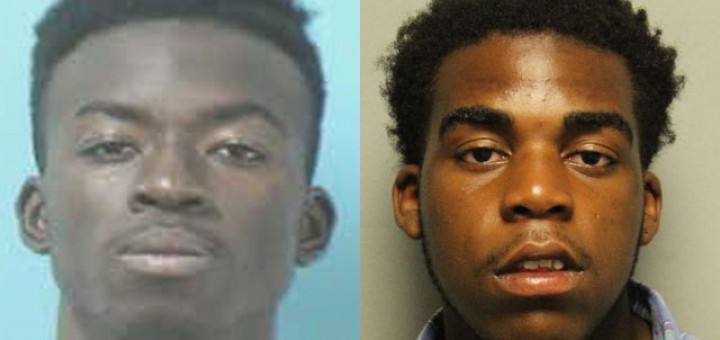 Teen identified as suspect in Franklin gas station armed robbery