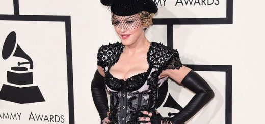 Get ready to VOGUE: Madonna to play Bridgestone next year-media-1
