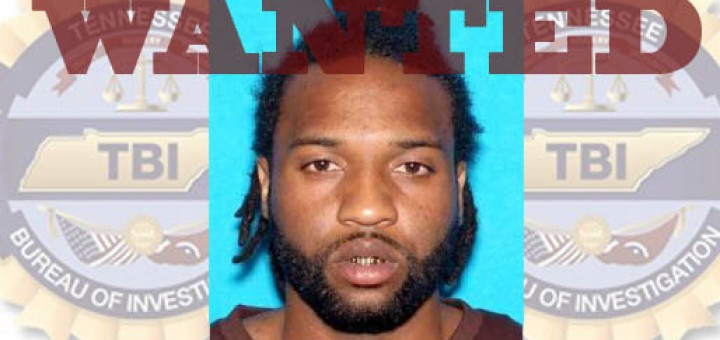 Shelbyville man on TBI's Top 10 Most Wanted list arrested – Coffee