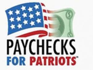 paychecks-for-patriots-logo