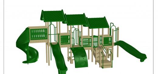 playground-35-front[1]