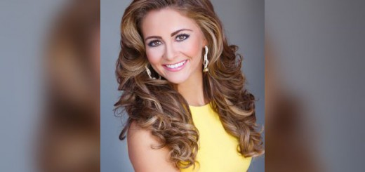 Miss Tennessee to compete in Miss America Pageant Sunday-media-1