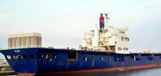 US Coast Guard searches for cargo ship in hurricane with 33 on board - Hurricane Joaquin poses flood risk - TRACK THE STORM AT MYFOXHURRICANE