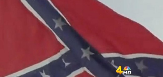 East TN officials to consider resolution to fly Confederate flag