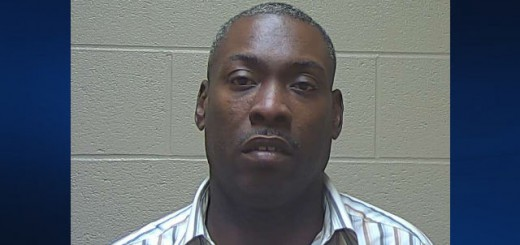 Fayetteville pastor charged with statutory rape in Coffee County