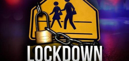 Louisville Community College Briefly Placed on Lock Down