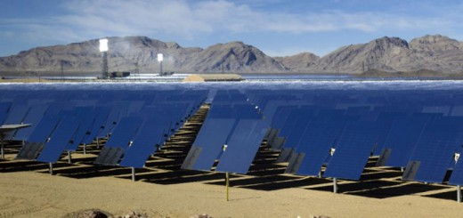 DIRTY MONEY Taxpayer-backed solar plant is a major polluter-media-1