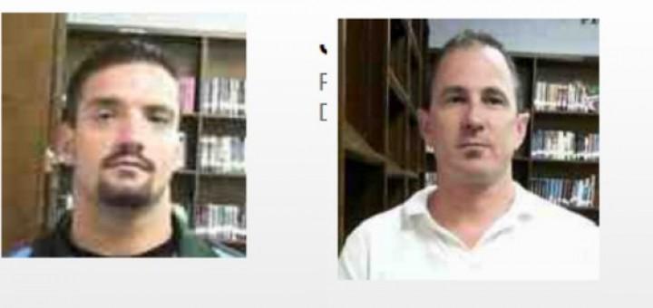 Two Nashville Teachers Arrested for Heroin Possession