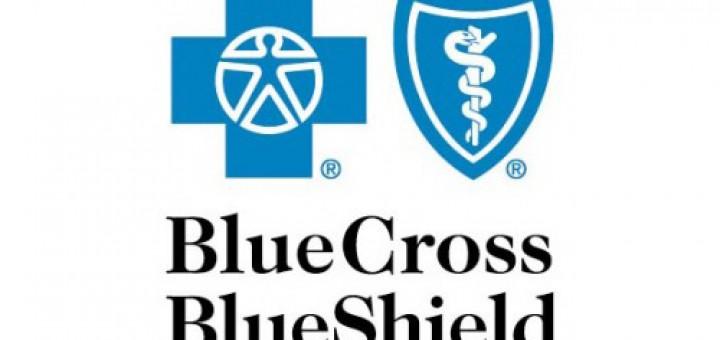 Vanderbilt, BCBST hit Medicare Advantage impasse