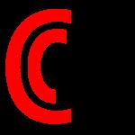 cctn-logo[1]