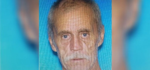 BREAKING: Floyd Ray Cook dead after Shootout with Police in Kentucky
