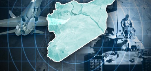 Officials to announce deployment of Special Operations Forces to Syria