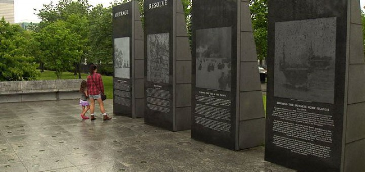 Events commemorating Tennessee's role in WWI scheduled-media-1