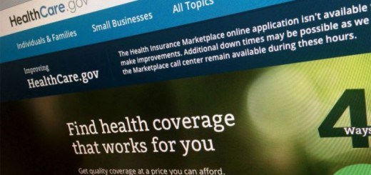 OBAMACARE PAIN Higher premiums likely to 'significantly' slow signups