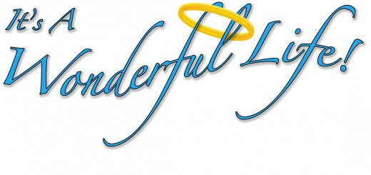 Its-A-Wonderful-Life-2014-logo