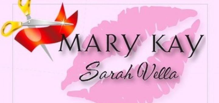 Sarah_Vella_Mary_Kay