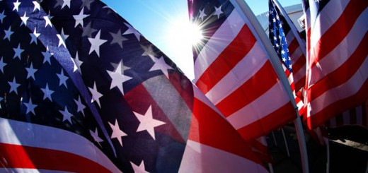 Veterans Day 2015: Events in Middle Tennessee