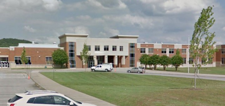 7 Tenn. schools named National Blue Ribbon Schools